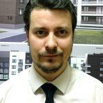 Дмитрий Сергеевич Визерский